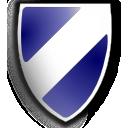 Logo Gufw