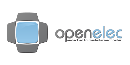 Logo OpenELEC