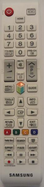 Photo telecommande